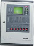 JB-QB-GST200型火灾报警控制器(联动型)