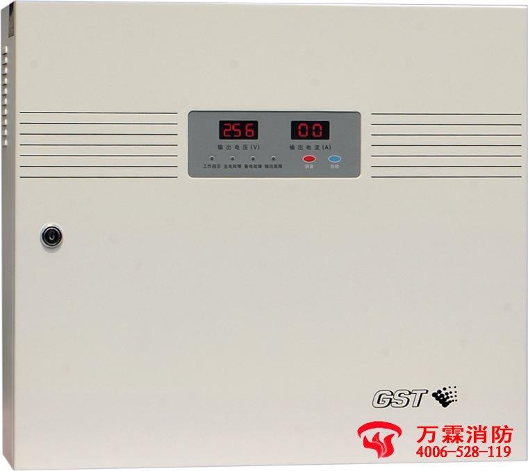 GST-DY-200型智能电源箱