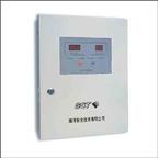 GST-DY-100A型智能网络电源箱