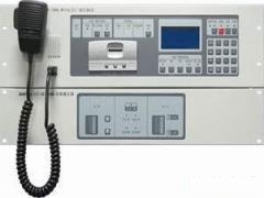GST-GF500WB/GF300WB/GF150WB型广播功率放大器