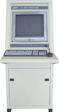 GST-GM9000图形显示装置