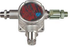 GST-BF003I型点型可燃气体探测器