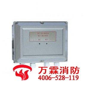 GST-LD-IE8301 型输入/输出模块