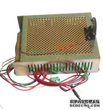 海湾电源盒维修AC-DC