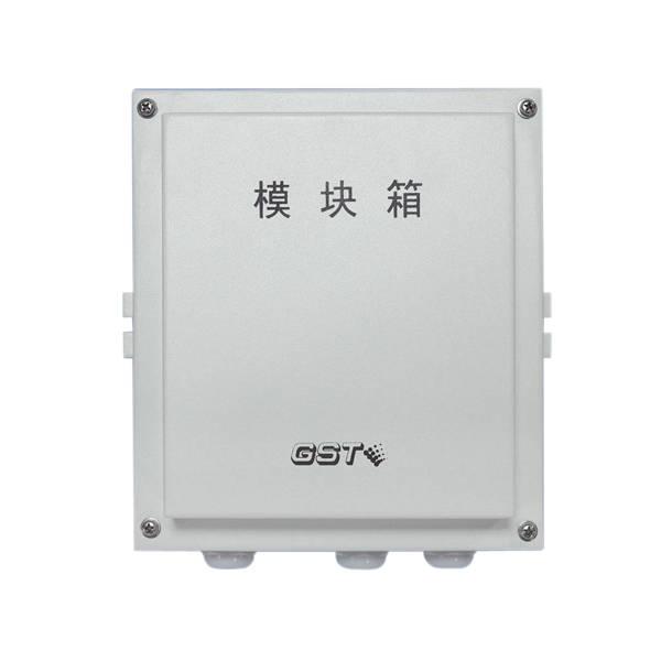 GST-LD-8331 型模块箱