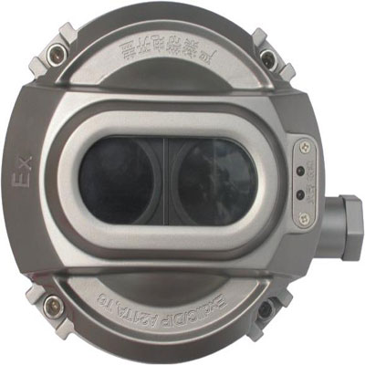 JTY-HM-GST9615 线型光束感烟火灾探测器
